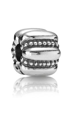 Pandora Crazy Clip 790446 product image