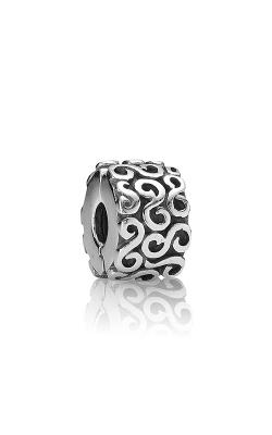Pandora S Clip 790338 product image
