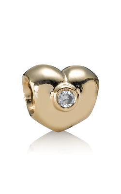 PANDORA Charms 750294D (Retired) product image