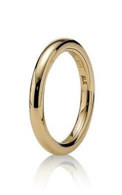 PANDORA Ring 14K Smooth 150100 (Retired) product image
