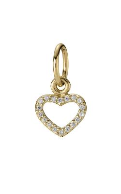 Pandora Be My Valentine, Diamond 350136D (Retired) product image