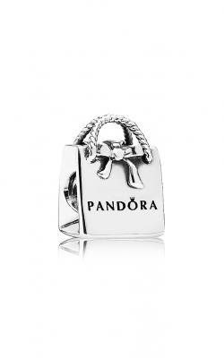 PANDORA Bag Charm 791184 (Retired) product image