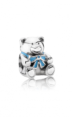 PANDORA It's A Boy Charm 791124EN41 product image