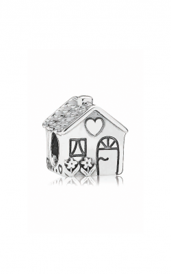 Pandora Home, Sweet Home Charm 791267 product image