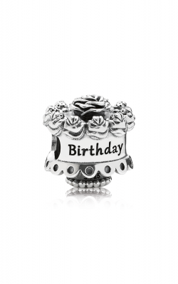 Pandora Happy Birthday Charm 791289 product image