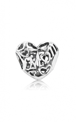 Pandora Motherly Love Charm 791519 product image