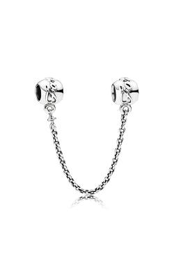 Pandora Family Ties Charm 791788 product image
