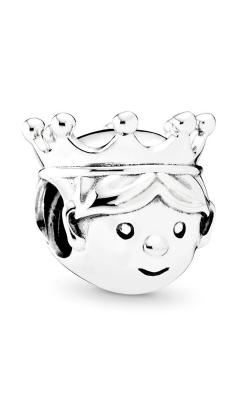 Pandora Precious Prince Charm 791959 product image