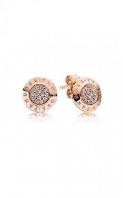 Pandora Rose™ Stud Earrings 280559CZ product image