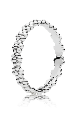 PANDORA Ring of Daisies 191035-56 product image