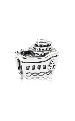 PANDORA All aboard Charm 791043 product image