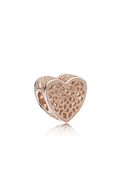 Pandora Rose™ Filled With Romance Charm 781811 product image