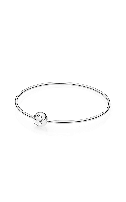 Pandora ESSENCE Collection Bracelet 596006-18 product image