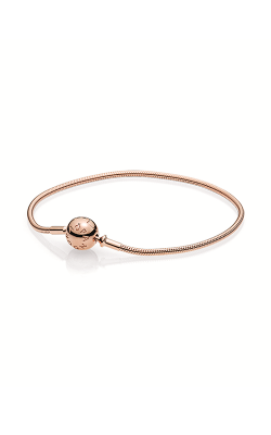 PANDORA Rose™ ESSENCE Bracelet 586000-18 product image