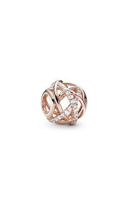 Pandora Rose™ Galaxy Charm Clear CZ 781388CZ product image