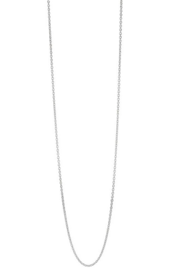 PANDORA Chain Necklace 590200-60 product image