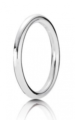 PANDORA Quietly Spoken Ring 190616-50 product image