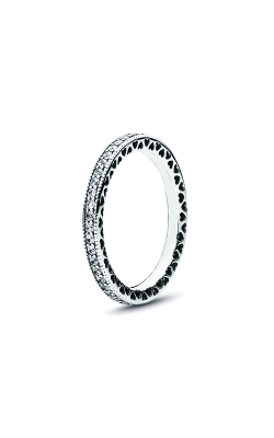 PANDORA Hearts of PANDORA Ring Clear CZ 190963CZ-52 product image