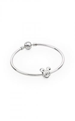 PANDORA Disney Mickey Mouse Gift Set B800467-19 product image
