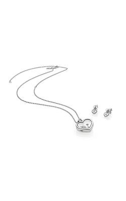 PANDORA Petites Love Jewelry Gift Set B800771 (Retired) product image