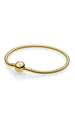 Pandora Shine™ Smooth Bracelet 567107-17 product image
