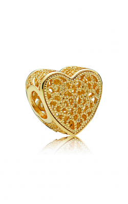 PANDORA Shine™ Filled with Romance Charm 767155 product image