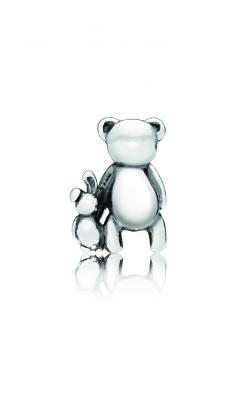Pandora Perfect Pals Petite Locket Charm 797054 product image