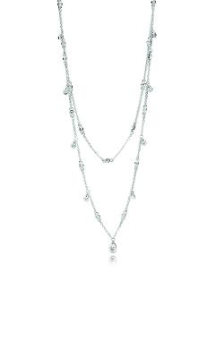 Pandora Chandelier Droplets Necklace 397084CZ-45 product image