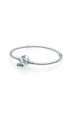 Sterling Silver Bracelets At Albert S Diamond Jewelers