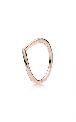 PANDORA ROSE™, Shining Wish Ring 186314-44 product image