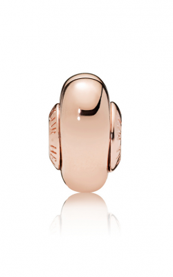 Pandora ROSE™, Follow Your Heart Charm 787282 product image