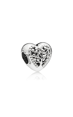 Flourishing Hearts Charm 797058 product image