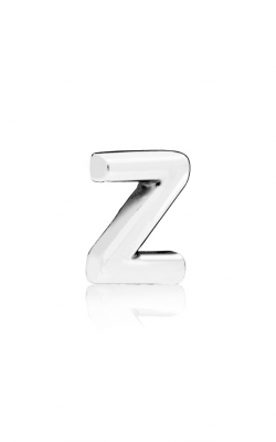 PANDORA Letter Z Petite Locket Charm 797344 product image