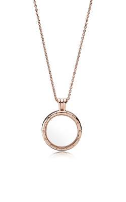 PANDORA ROSE™, Floating Locket 387250-60 product image