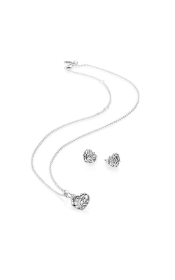 Flourishing Hearts Jewelry Gift Set B800872 product image