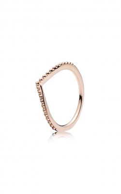 PANDORA ROSE™, Beaded Wish Ring 186315-62 product image