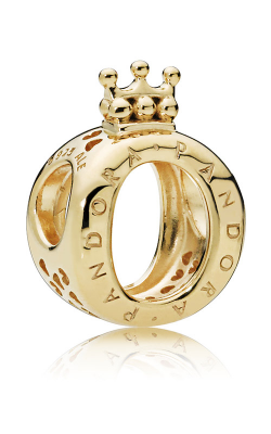 Pandora Crown O Pandora Shine™ Charm 767401 product image