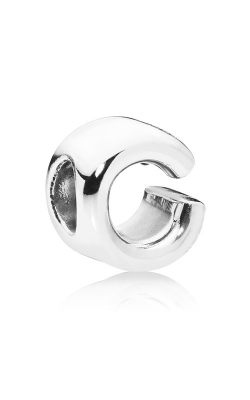 Pandora Letter C Charm 797457 product image