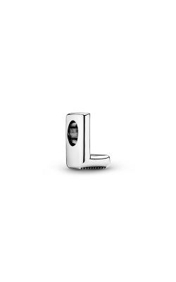 Pandora Letter L Charm 797466 product image