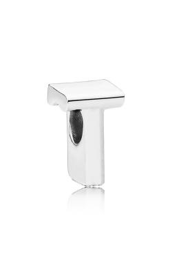 PANDORA Letter T Charm 797474  product image