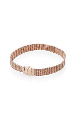 Pandora Reflexions™ Bracelet 587712-16 product image