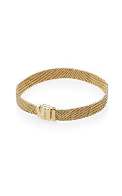 Pandora Reflexions™ Bracelet 567712-16 product image