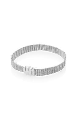 PANDORA Reflexions™ Bracelet 597712-17 product image