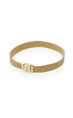 Pandora Reflexions™ Bracelet 567712-17 (Retired) product image