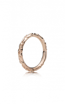 PANDORA Rose™ Regal Beauty Fashion Ring 187690-48 product image