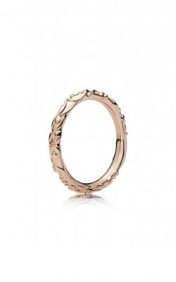 PANDORA Rose™ Regal Beauty Fashion Ring 187690-54 product image