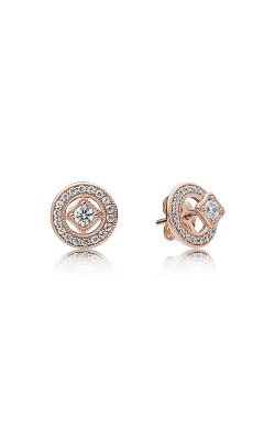 PANDORA Rose™ Vintage Allure Clear CZ 280721CZ product image