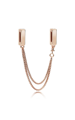 Pandora Rose™ Floating Chains 787601 product image