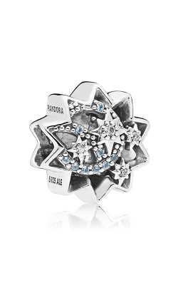 Pandora Disney When You Wish Upon A Star Charm 797490NBL product image