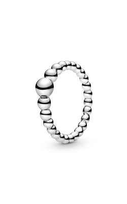 Pandora String Of Beads Ring 197536-48 product image